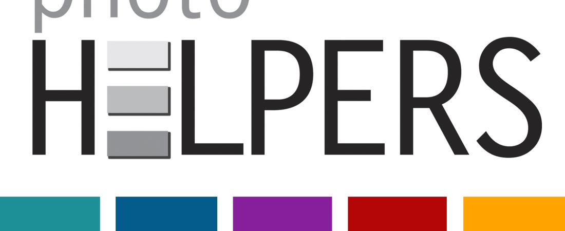 p_HELPERS_color