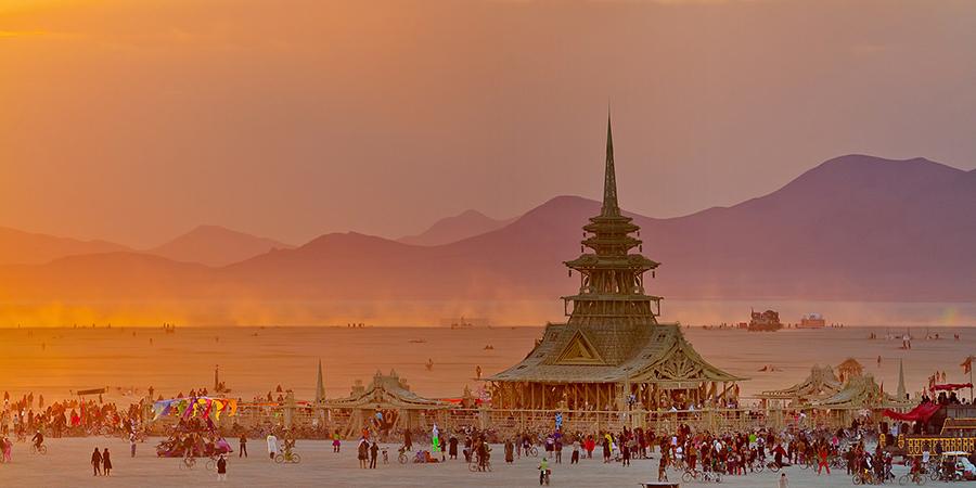 hram-900x450.jpg