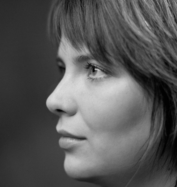 Елена Скорнякова